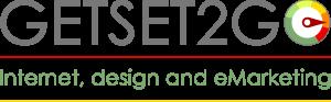GETSET2GO - Internet-design-Inbound Marketing